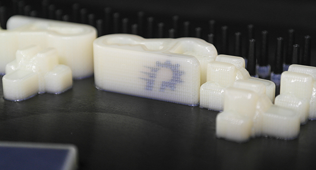 Additive Manufacturing & Industrial 3D Printing: What is it?