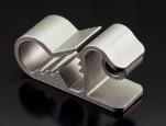 """Direct metal laser sintering (DMLS) is sometimes called """"metal 3D printing."""""""