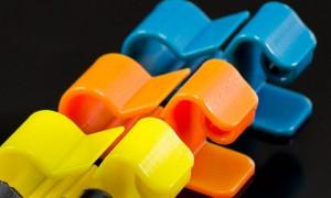 PolyJet-3D-Printing-Detail