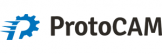 ProtoCAM Case Study