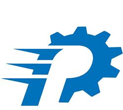 ProtoCAM-Logo