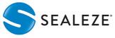 Sealeze - ProtoCAM Case Study