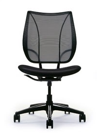 humanscale-liberty-chair
