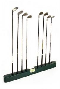 range-divider-742305