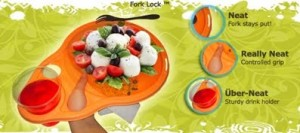 snack-palette-751299