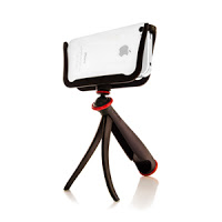 woxom-smartphone-video-stabilizer-slingshot-triumphant-iphone-small