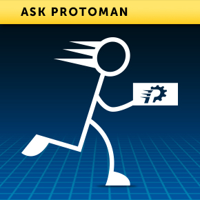 AskProtoman_290x290_2