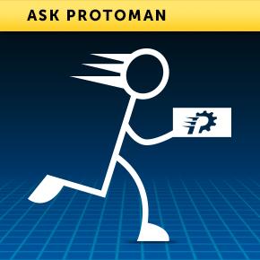 AskProtoman