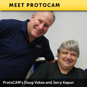 MeetTheTeam_Jerry_Doug_290x290_Rev