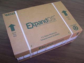 expandos2