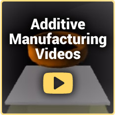 Additive Manufacturing Videos