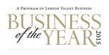Lehigh Valley Business of the Year