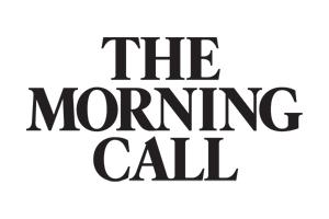 MorningCallLogo
