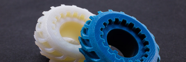 industrial_3d_printing