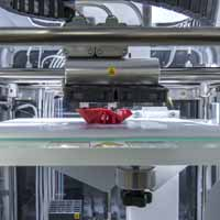 industrial_3d_printing_200