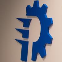 wall_logo_200