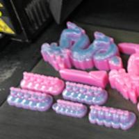 toys_200