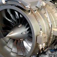 jet_engine_200