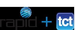 RAPIDTCT mini logo