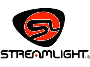 Streamlight alt logo