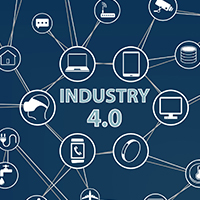 Feature Image Industry 4.0