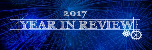 blog header new year 17