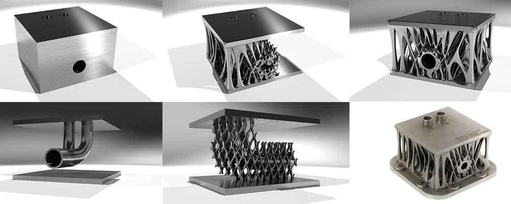 generative design box
