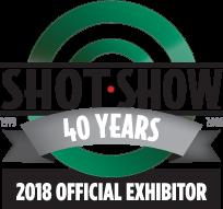 show show logo1