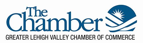 Lehigh-Valley-Chamber-Logo