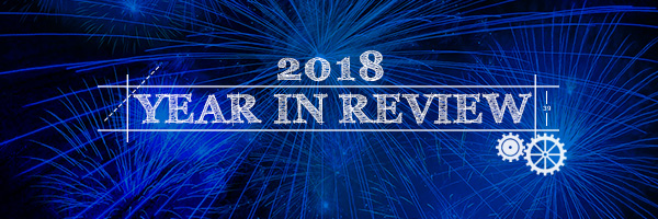 Web Banner 2018 Year in Review