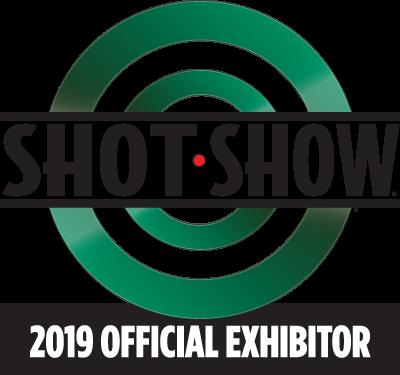 Show show logo 2019