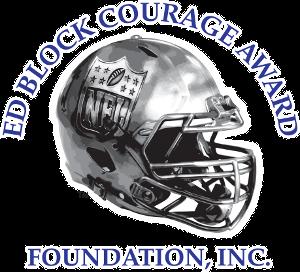 Ed Block Logo