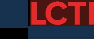 lcti logo