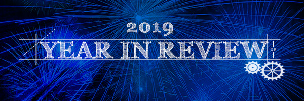 blog header 2019 year in review