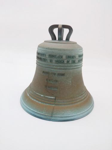 SLA Bell